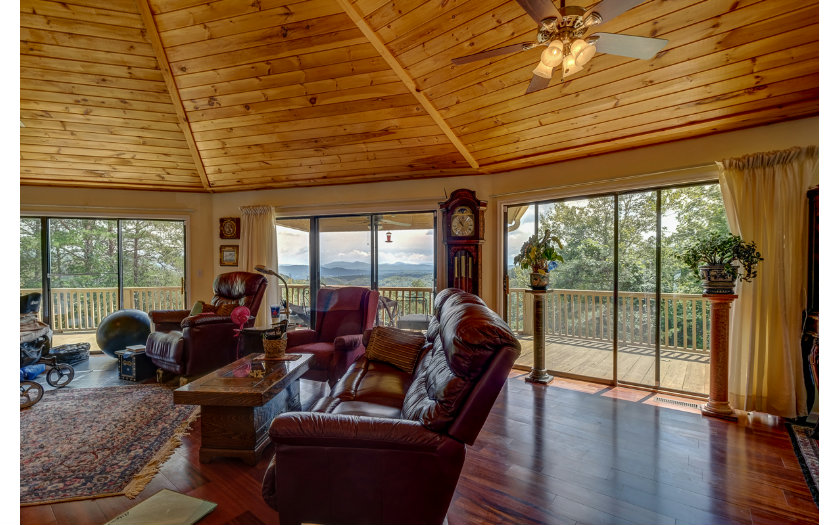 NC Mountain Home ,165 CHESTNUT DRIVE,Murphy,North Carolina 28906,view,cabins,mountain homes for sale