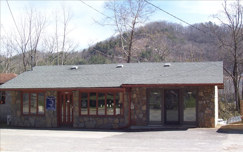North Carolina mountain commercial property,NC commercial real estate,734 ANDREWS RD,Murphy,North Carolina 28906,Commercial,ANDREWS RD Advantage Chatuge Realty