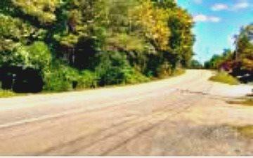 67 SHOE FACTORY ROAD, Blairsville, GA 30512