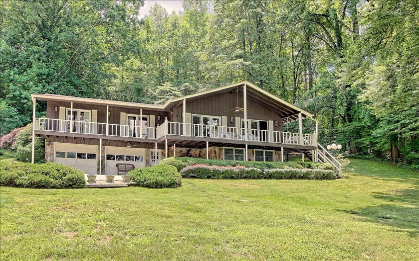 NC mountain property 257 MCCRACKEN COVE,Hayesville,North Carolina 28904 ,Residential For sale,Residential,269164 mountain real estate