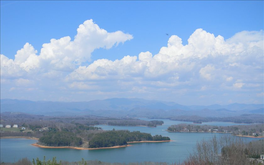 3127 CHATUGE OVERLOOK, Hiawassee, GA 30546