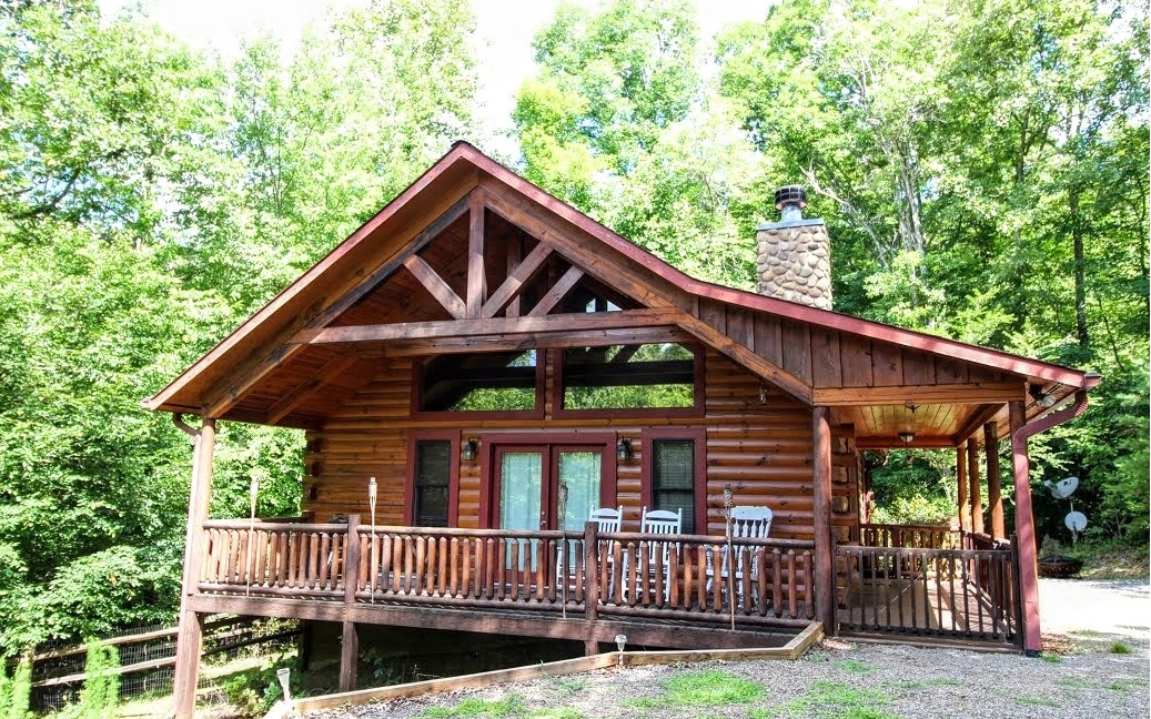 cabins for images realty atlanta sale sellectrealty in sales on georgia ga best houses spectacular sellect house