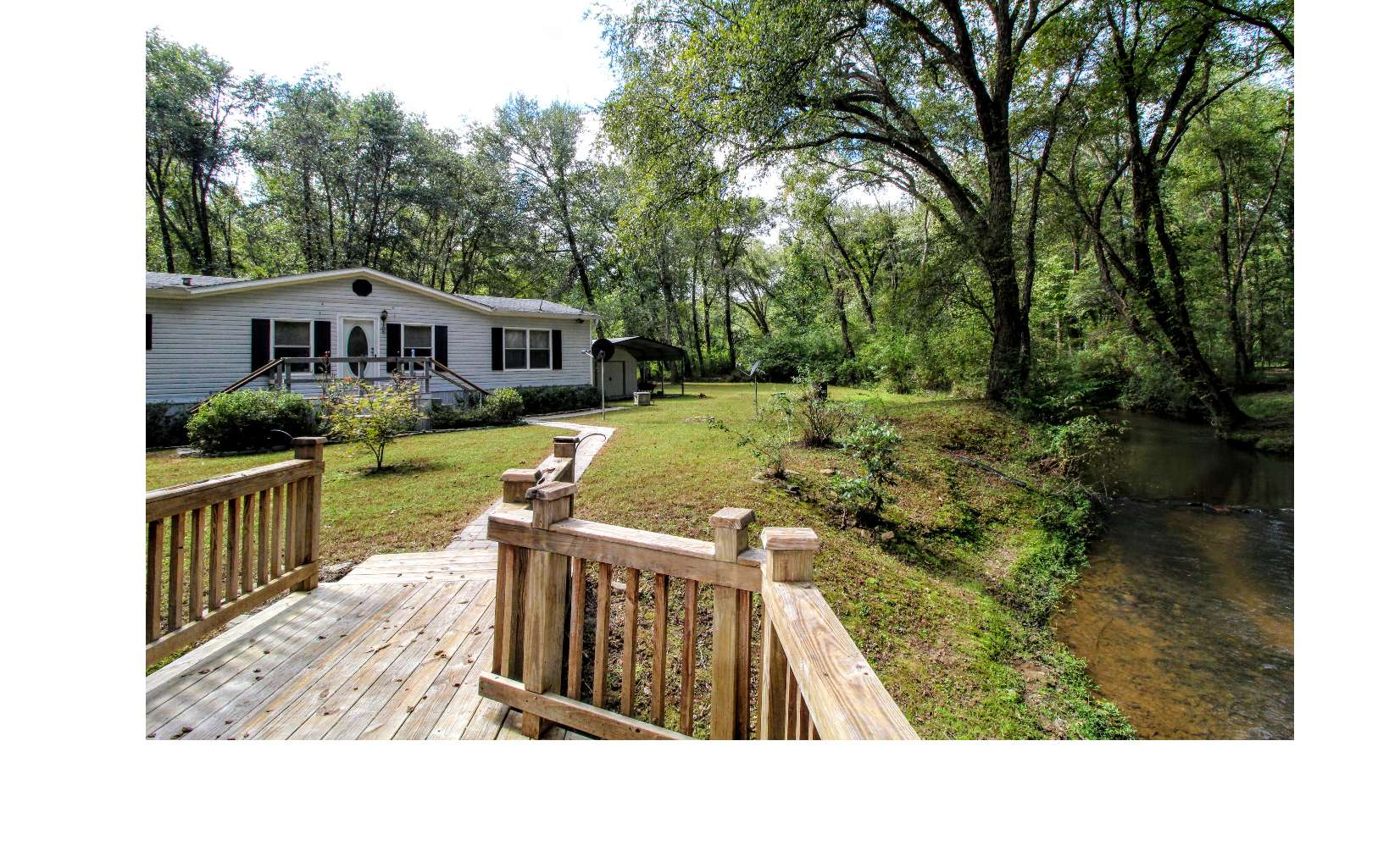 120  MILL HOLLOW