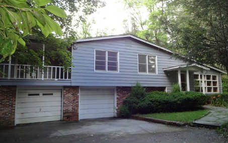 55  CROWE DRIVE, OTHER, NC