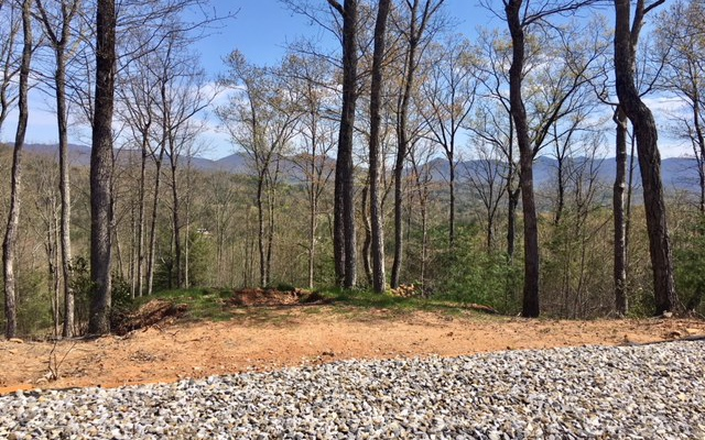 Georgia Mountain land for sale LT 42 CHESTNUT MOUNTAIN,Blairsville,Georgia 30512,Vacant lot,CHESTNUT MOUNTAIN,274166,land for sale Advantage Chatuge Realty