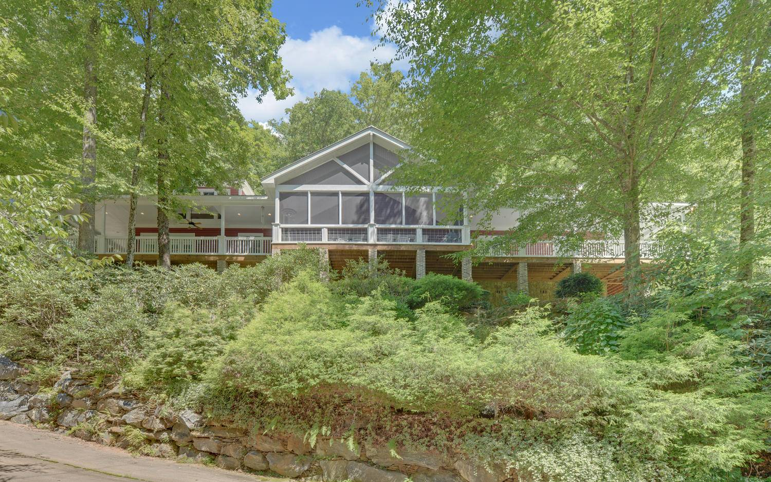 830  SHEARER CREEK DR.