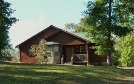 331  ROSS RIDGE ROAD, MURPHY, NC