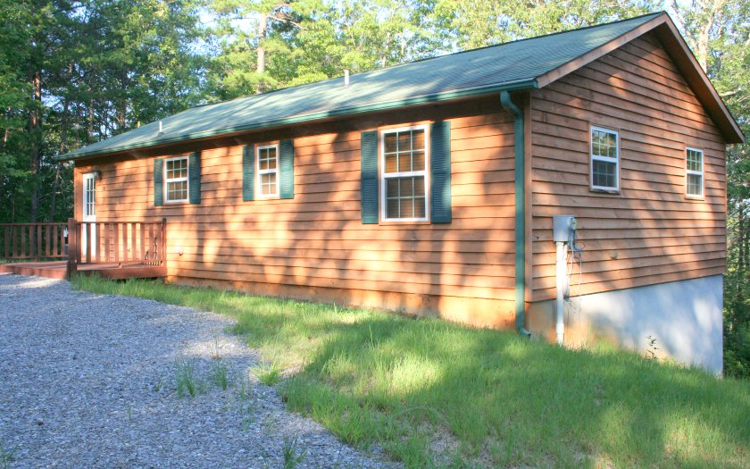 NC Mountain Home ,180 DAWNVIEW CIRCLE,Murphy,North Carolina 28906,view,cabins,mountain homes for sale