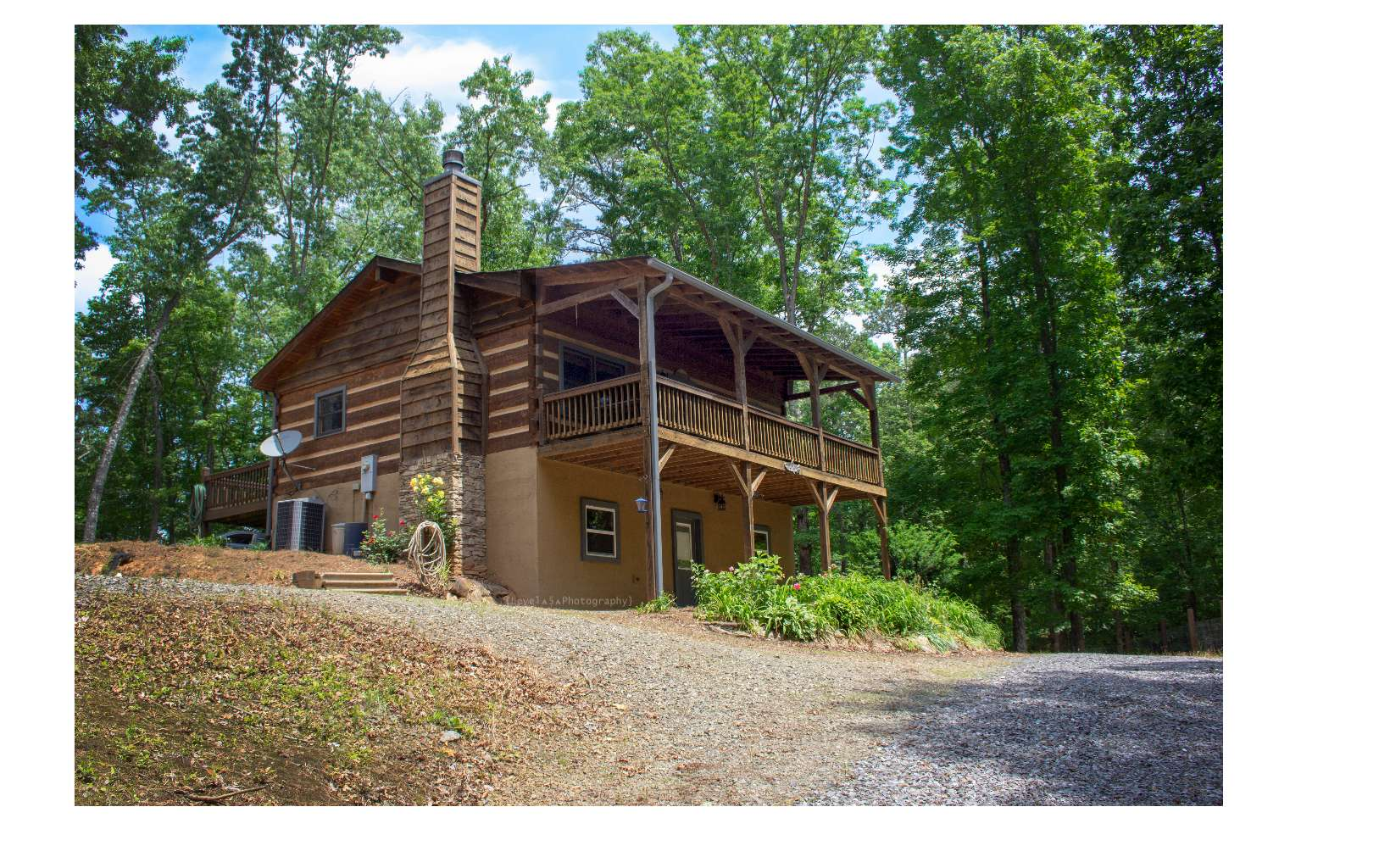 416  FOREST VIEW DRIVE