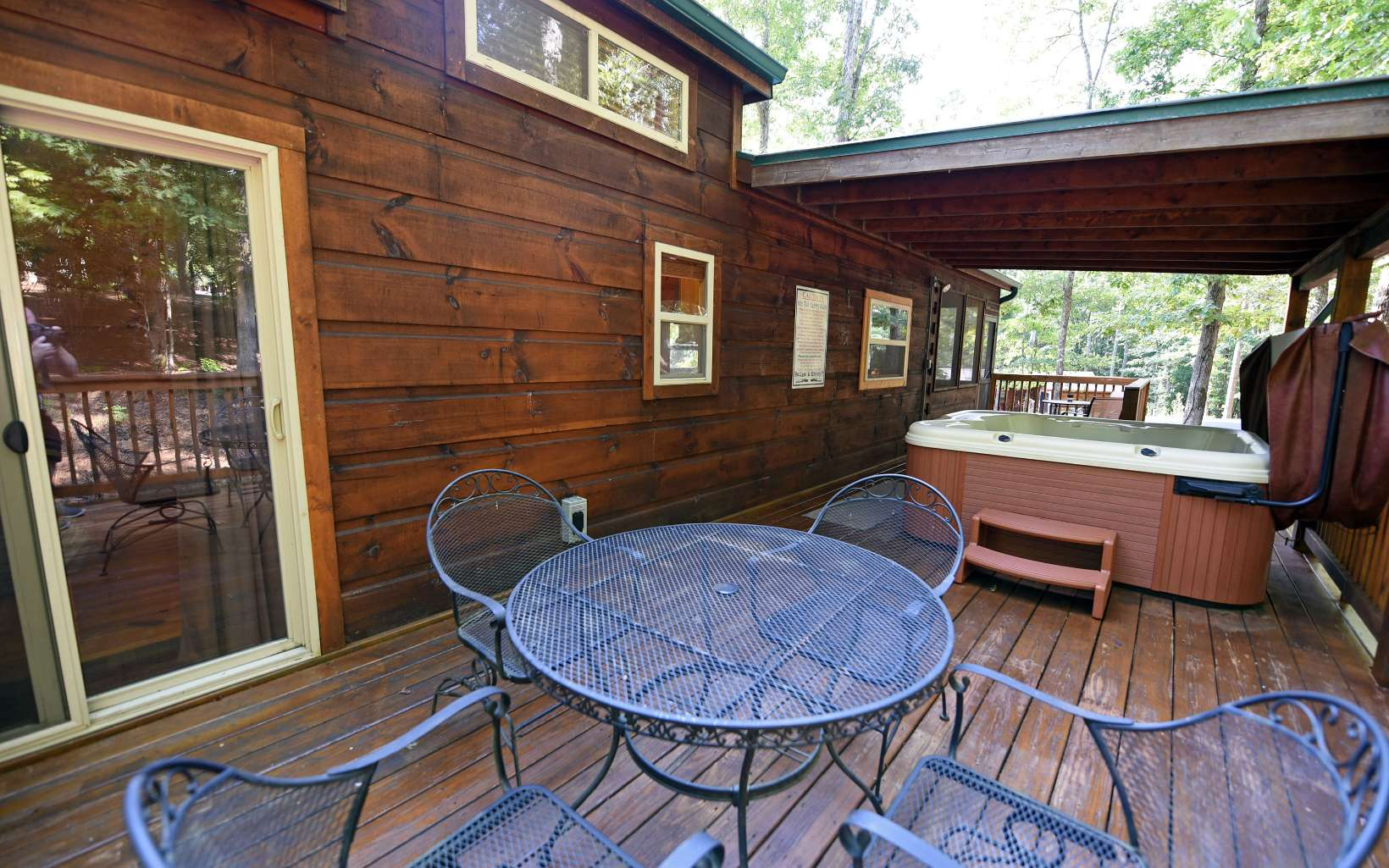 506  COPPERHEAD PARKWAY