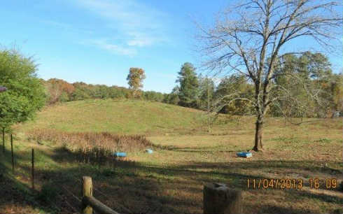 7+ AC  PARKS-BROOK ROAD, ELLIJAY, GA