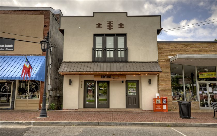 787 MAIN,Blue Ridge,Georgia 30513,Commercial,MAIN,270370