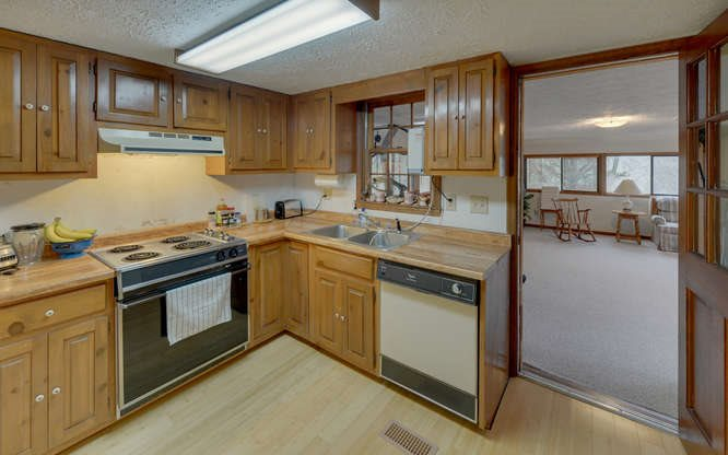 131  TOWNHOUSE DR #1