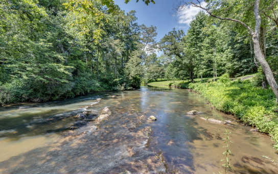 420  SPRING VALLEY LANE, ELLIJAY, GA
