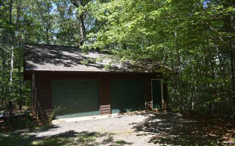 NC Mountain Home ,35 JOHN LAUREL,Murphy,North Carolina 28906,view,cabins,mountain homes for sale