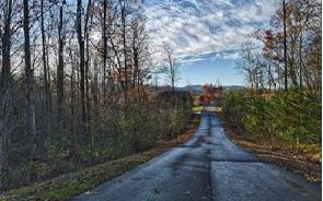 LOT 8  SWEETWATER VIEW RD