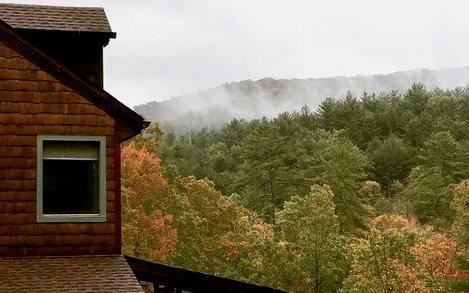 Georgia mountain homes for sale 48 BROWN BEAR PATH,Blue Ridge,Georgia 30513,Residential,BROWN BEAR PATH,mountain homes for sale Advantage Chatuge Realty