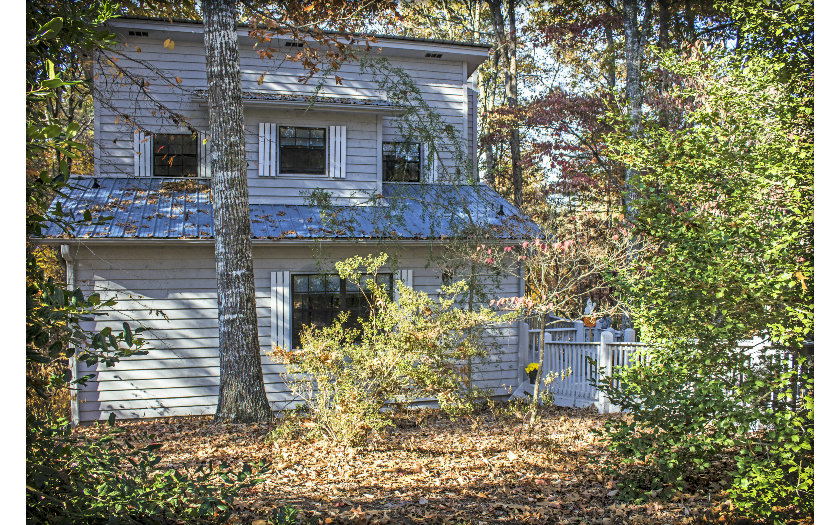65 HILLS AND HOLLOWS, Murphy, NC 28906
