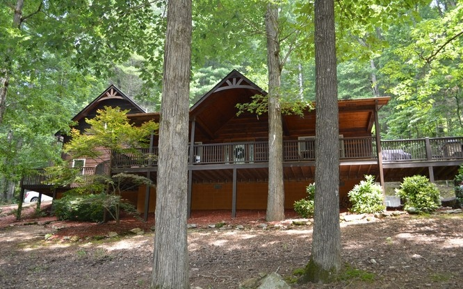 34  MIDDLE CREEK ROAD