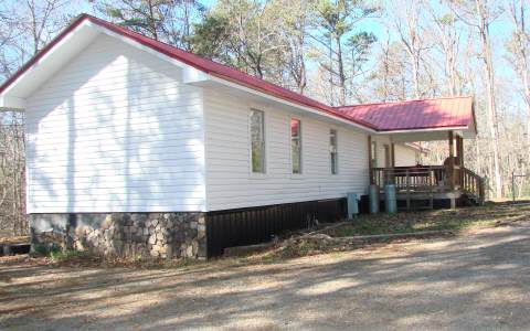 113 GOLDFIELD, Murphy, NC 28908