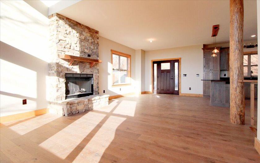 North Carolina Mountain Home ,248 BOX TURTLE LN,Murphy,North Carolina 28906,view,cabins,mountain homes for sale BOX TURTLE LNAdvantage Chatuge Realty