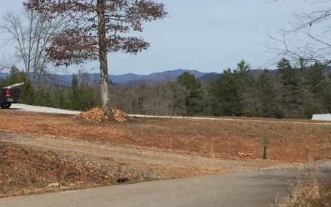 LOT18  BROOKWOOD HILLS