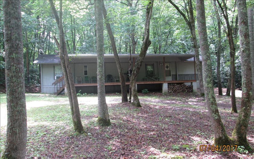 NC mountain property 717 POPE COVE RD ,Hayesville,North Carolina 28904 ,Residential For sale,Residential,269978 mountain real estate