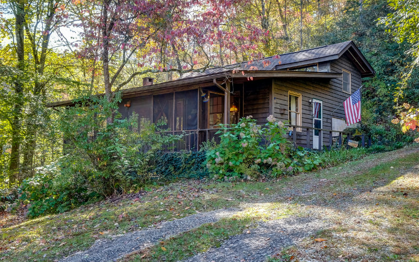 NC mountain property 982 CONNAHETA AVENUE,Andrews,North Carolina 28901 ,Residential For sale,Residential,273078 mountain real estate