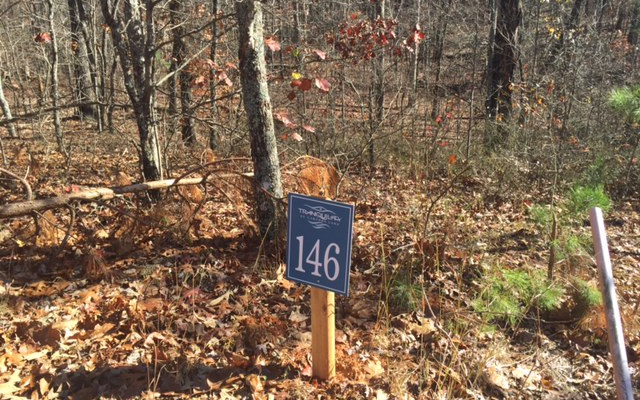 146  LOT 146 TRANQUILITY