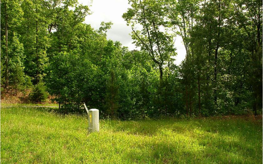 LOT47 RALSTON GAP LOT 47,Morganton,Georgia 30560,Georgia Mountain Vacant lot,Vacant lot,North Georgia Real Estate,258079Gary Ward