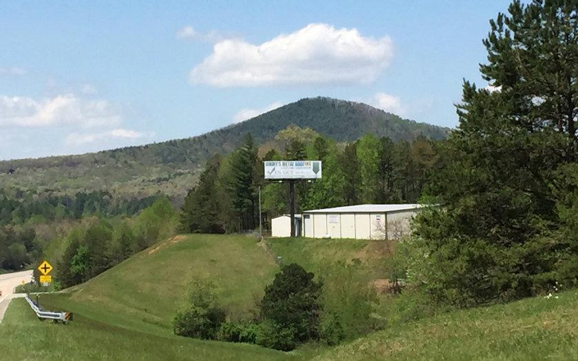 168 PATTON PLACE,Blairsville,Georgia 30512,Georgia Mountain Commercial,Commercial,North Georgia Real Estate,259079Gary Ward