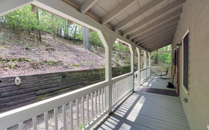 181  STEGALL MILL TRAIL