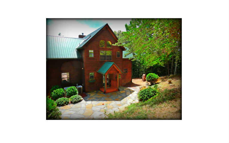 1270  UNDERWOOD HILL ROAD, MURPHY, NC