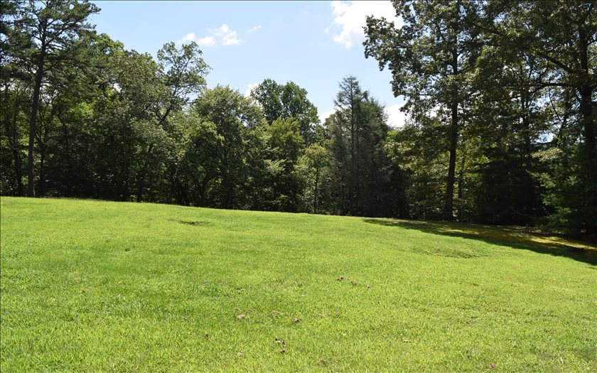 LOT 4  MOORE ACRES