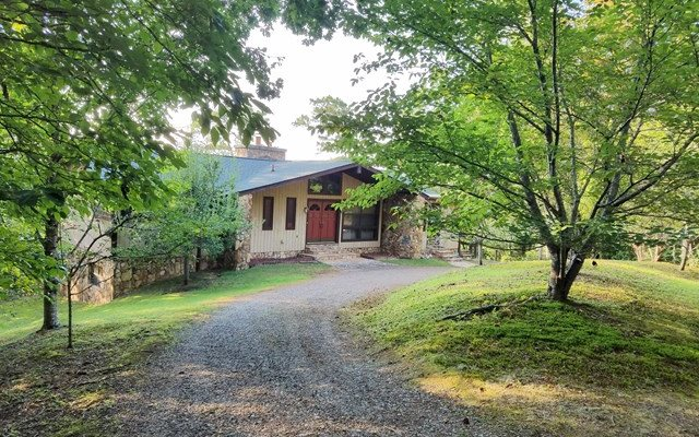 NC Mountain Home ,135 LEISEY LANE,Murphy,North Carolina 28906,view,cabins,mountain homes for sale
