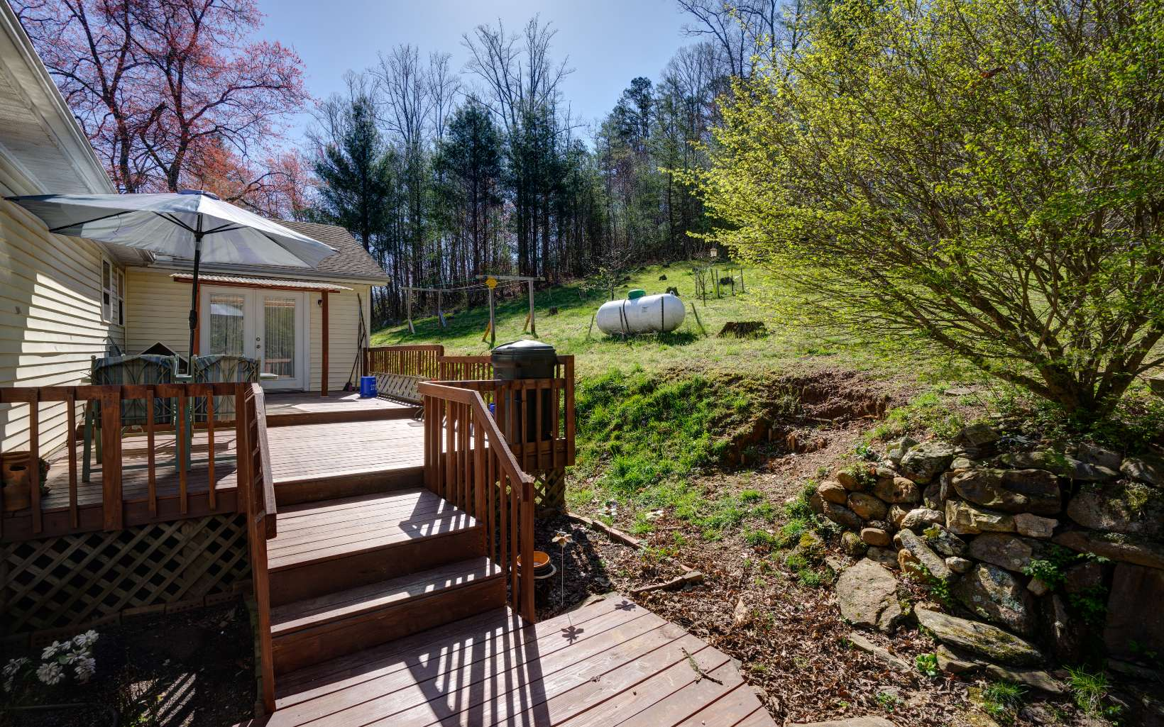 2399  CANDY MOUNTAIN RD