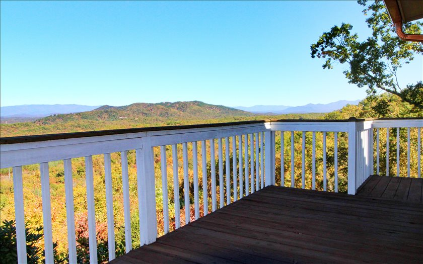 NC mountain property 550 DOVE LANE,Murphy,North Carolina 28906 ,Residential For sale,Residential,273084 mountain real estate