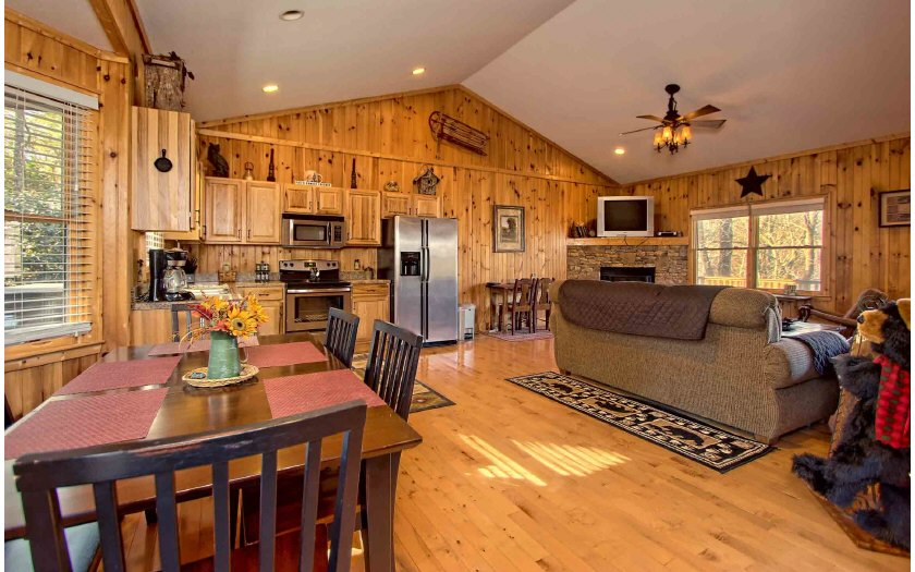 1805  OWL CREEK SPUR