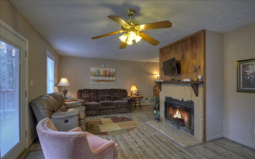 Georgia mountain homes for sale 668 LEMMON LN,Ellijay,Georgia 30540,Residential,LEMMON LN,mountain homes for sale Advantage Chatuge Realty