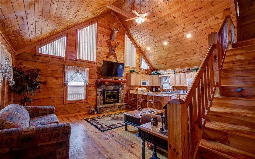 NC mountain property 176 MILL HOLLOW ROAD,Murphy,North Carolina 28906 ,Residential For sale,Residential,273485 mountain real estate