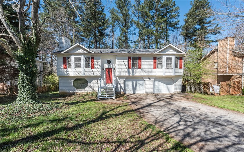 194  HICKORY VIEW DR.