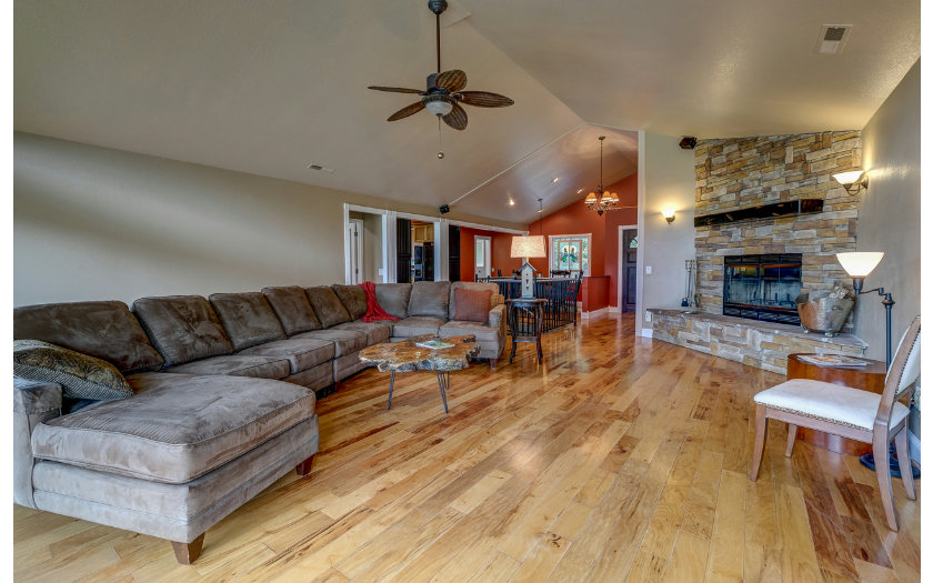 NC mountain property 6976 TUSQUITTEE ROAD,Hayesville,North Carolina 28904 ,Residential For sale,Residential,271786 mountain real estate