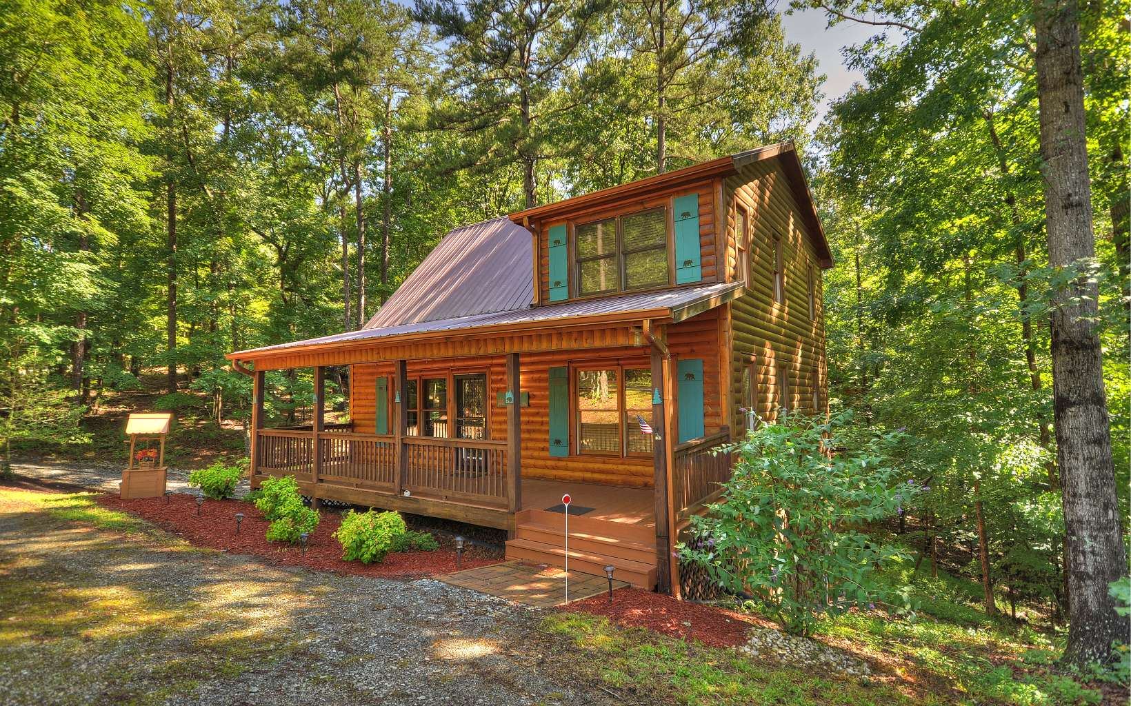 have cabins rentals sale blue for in state helen parks ga mountains georgia cabin ridge that mountain