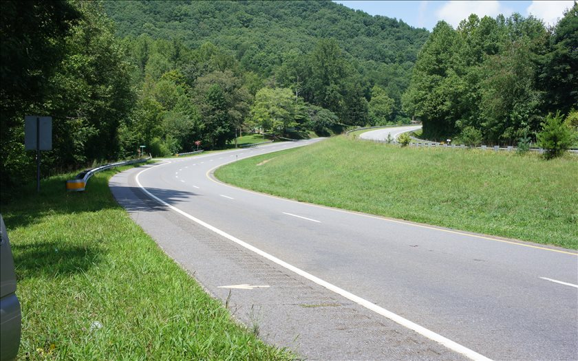 Mountain Property 19565 US 64,Murphy,North Carolina 28906 ,Commercial lot For sale,Commercial lot,US 64,272487 Real Estate