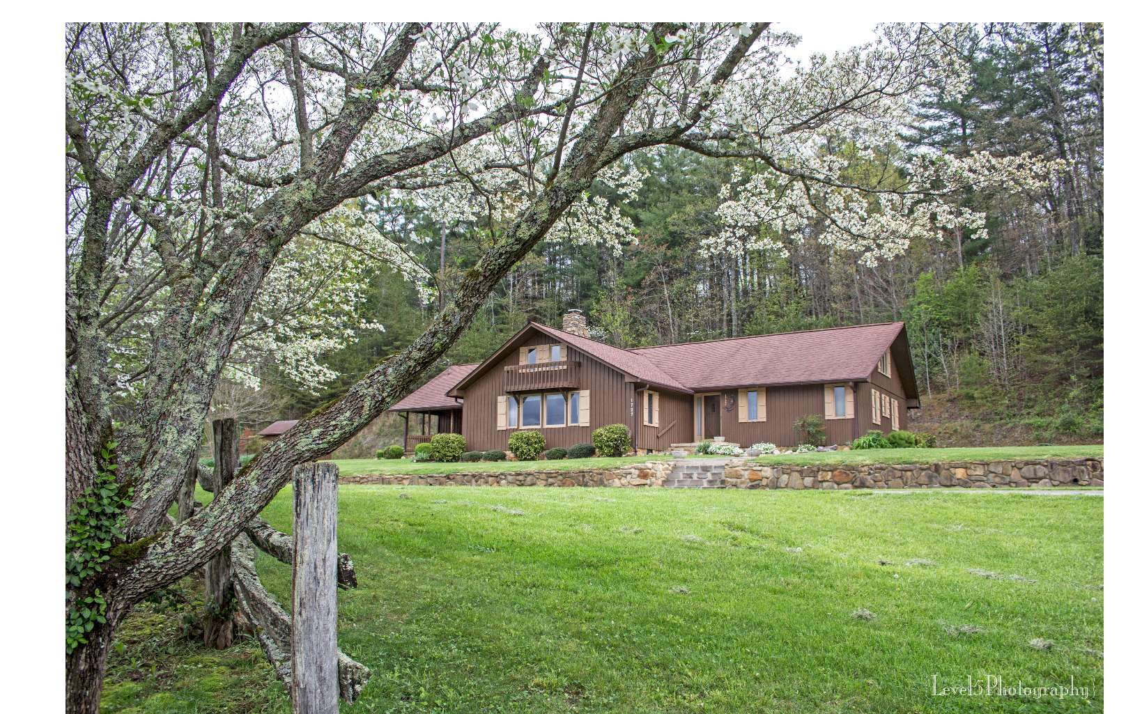NC mountain property 1727 ROBINSON ROAD,Andrews,North Carolina 28901 ,Residential For sale,Residential,273287 mountain real estate