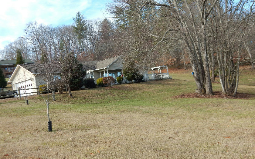 NC mountain property 112 COTTON TOP LANE,Hayesville,North Carolina 28904 ,Residential For sale,Residential,273387 mountain real estate