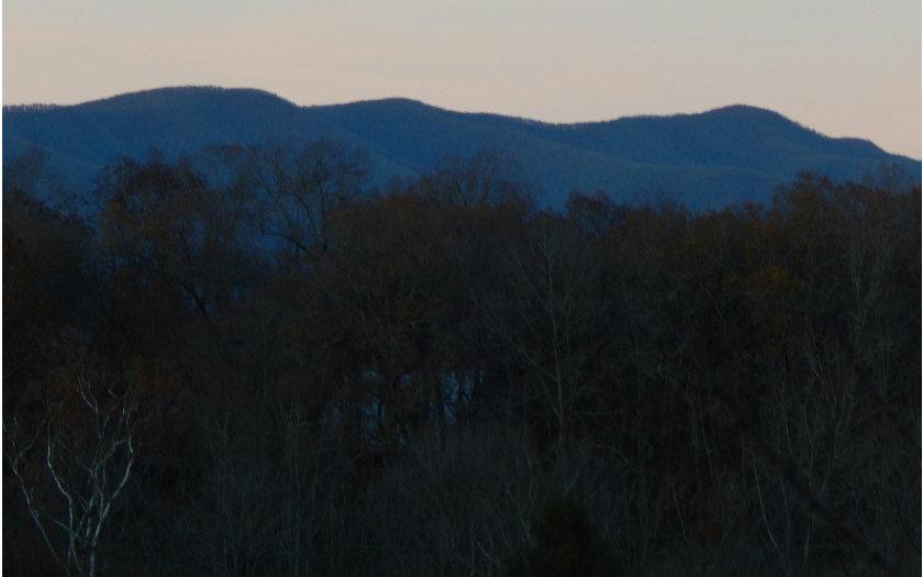 North Carolina Mountain Home ,112 COTTON TOP LANE,Hayesville,North Carolina 28904,view,cabins,mountain homes for sale COTTON TOP LANEAdvantage Chatuge Realty