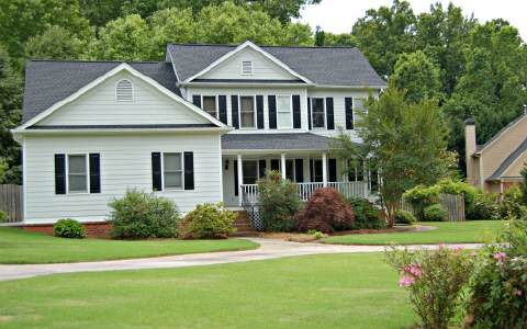 3410  CHARTWELL COURT, OTHER, GA