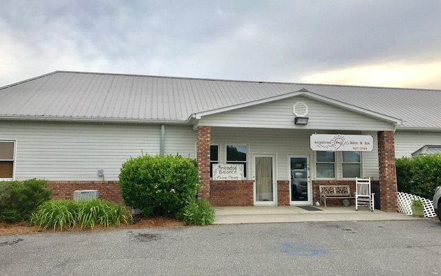 NC mountain property 3905 HWY 64 E SUITE 11,Murphy,North Carolina 28906 ,Commercial For sale,Commercial,269288 mountain real estate