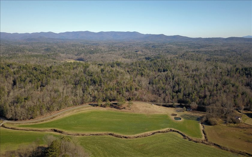 Ga. Mountain farm for sale MOUNTAINTOWN ROAD,Ellijay,Georgia 30540,Acreage,MOUNTAINTOWN ROAD,274688 ,farmland for sale ],farm real estate Advantage Chatuge Realty